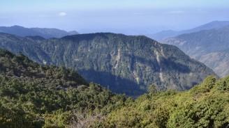 Trekking Langtang-Gosaikunda-Helambu - Hacia Kutumsang
