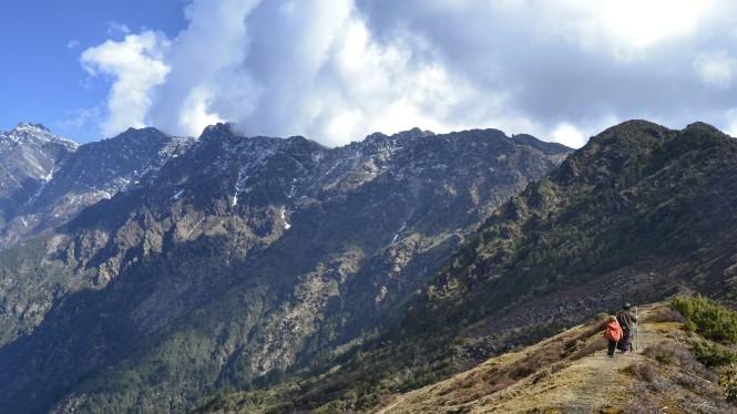 2017-04-nepal-Trekking-LGH-Dia-10-4-thadepati-pass