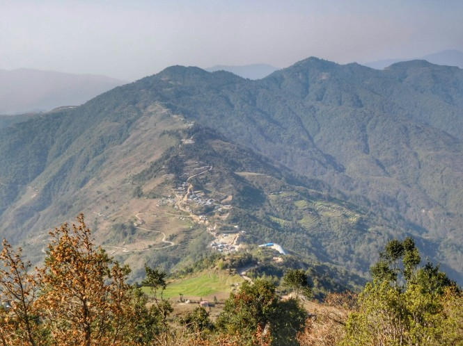 2017-04-nepal-Trekking-LGH-Dia-11-2-hacia-chisapani.jpeg