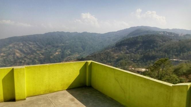 2017-04-nepal-Trekking-LGH-Dia-12-8-nagarkot