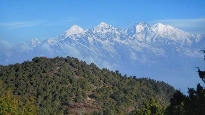 2017-04-nepal-Trekking-LGH-Dia-8-02-vistas-Ganesh-Himal.jpeg