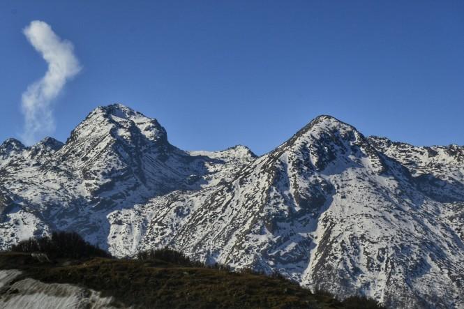 2017-04-nepal-Trekking-LGH-Dia-8-04-Vistas-Nau-Kunda
