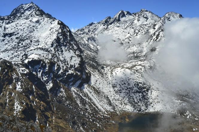 2017-04-nepal-Trekking-LGH-Dia-8-11-Lago-Saraswati-Kunda