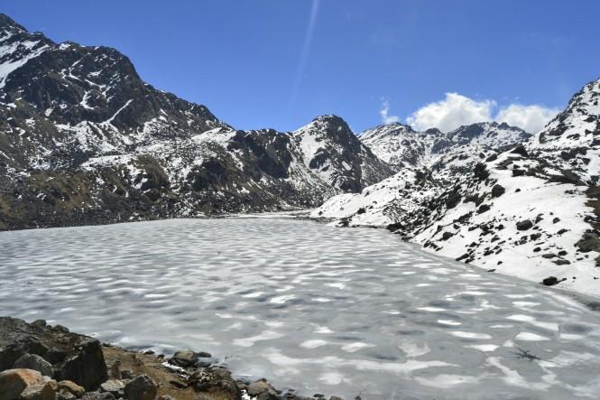 2017-04-nepal-Trekking-LGH-Dia-8-12-Lago-Gosaikunda