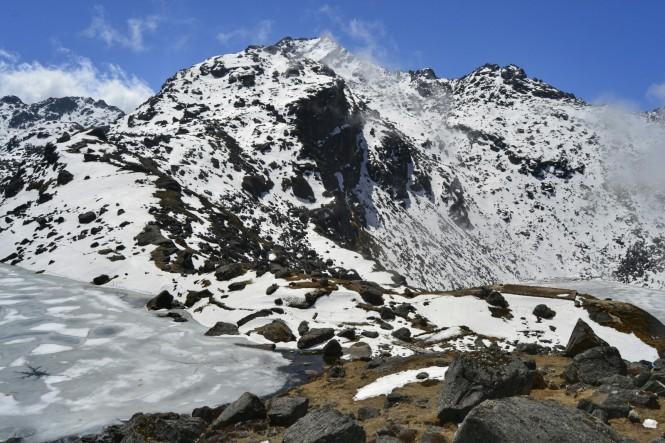 2017-04-nepal-Trekking-LGH-Dia-8-13-Lagos-Gosaikunda-y-Bhairavkunda