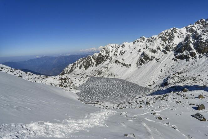 2017-04-nepal-trekking-LGH-dia-9-05-gosaikunda-nevado