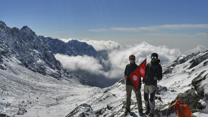 2017-04-nepal-trekking-LGH-dia-9-11-lauribina-pass.jpeg