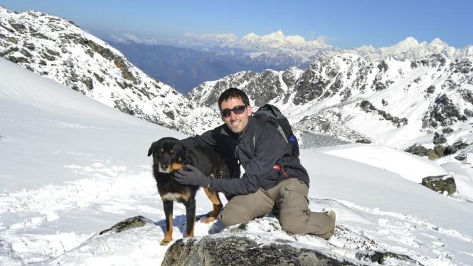 2017-04-nepal-trekking-LGH-dia-9-12-lauribina-pass.jpeg