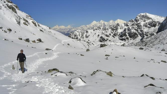 2017-04-nepal-trekking-LGH-dia-9-13-lauribina-pass.jpeg