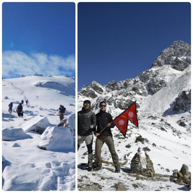 2017-04-nepal-trekking-LGH-dia-9-14-lauribina-pass