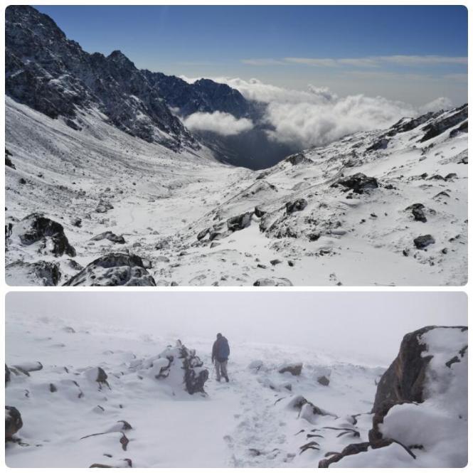 2017-04-nepal-trekking-LGH-dia-9-15-lauribina-pass.jpg