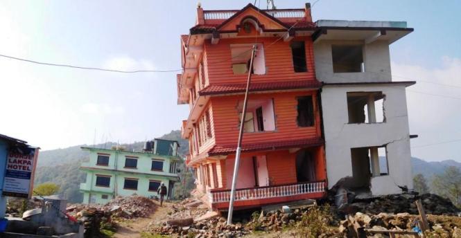 2017-03-nepal-consecuencias-terremoto.JPG