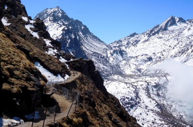 2017-03-nepal-himalaya-camino