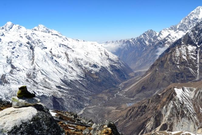 2017-03-nepal-himalaya-valle-kyanjin