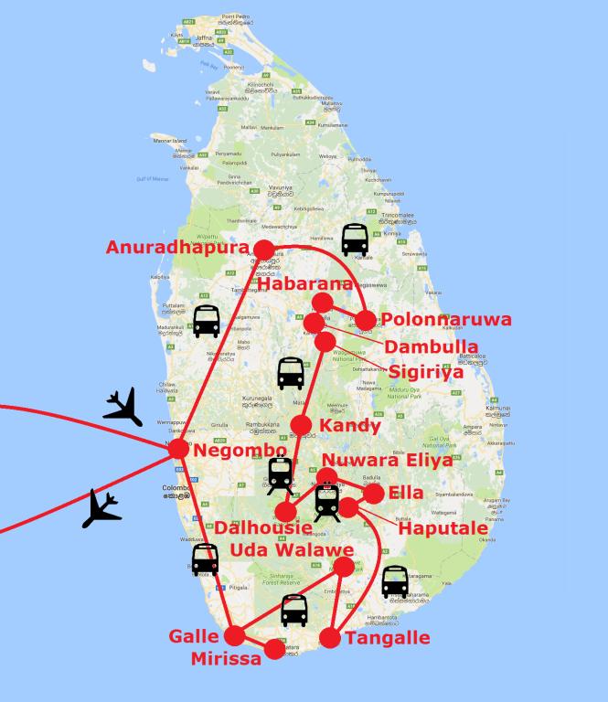 2017-03-sri-lanka-mapa-itinerario-final.png