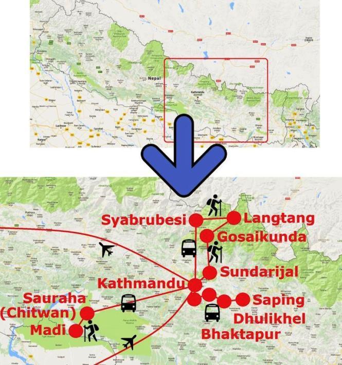 2017-04-03-nepal-mapa-general