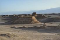 Desierto de los Kaluts