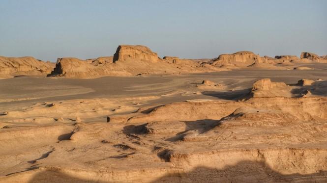2017-04-iran-kaluts-desierto-7.jpeg