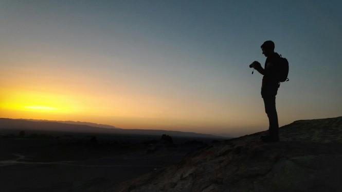 2017-04-iran-kaluts-puesta-de-sol-3.jpeg