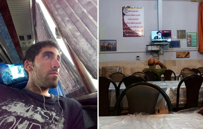 2017-04-iran-kerman-autobus-mashhad