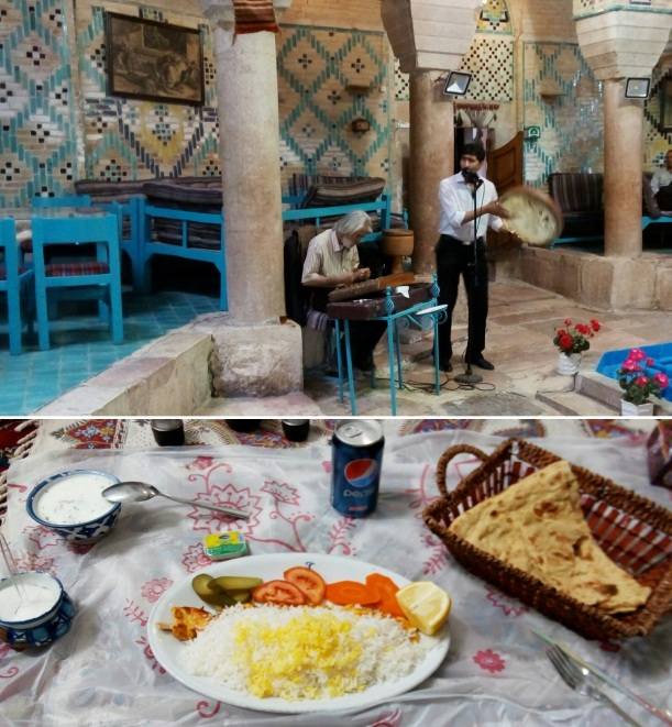 2017-04-iran-kerman-bazar-4.jpeg
