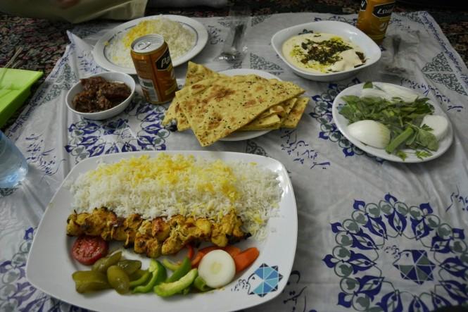 2017-04-iran-kerman-Max-Traditional-restaurant-2.jpeg