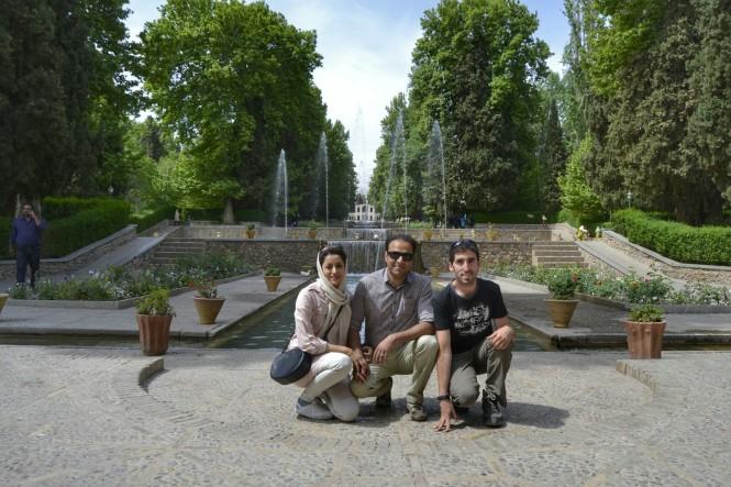 2017-04-iran-mahan-Bagh-e-Shahzde-1