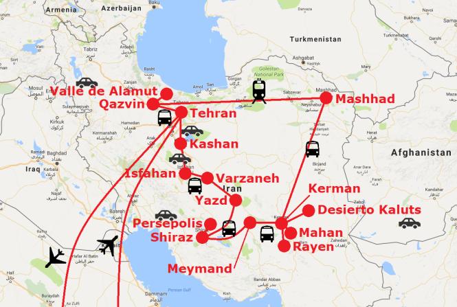 2017-04-iran-mapa-itinerario-final