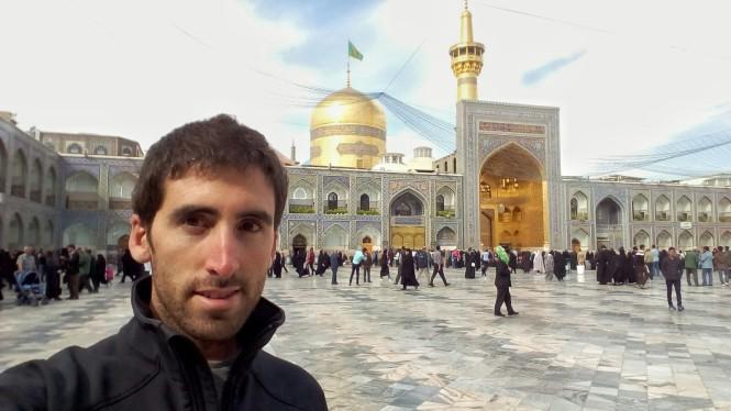 2017-04-iran-mashhad-mausoleo-01.jpeg