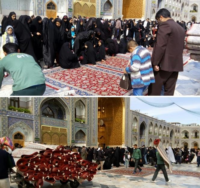 2017-04-iran-mashhad-mausoleo-09