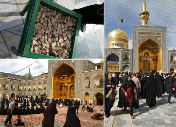 2017-04-iran-mashhad-mausoleo-10.jpeg
