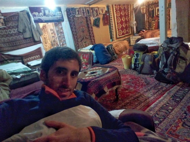2017-04-iran-mashhad-vali-homestay