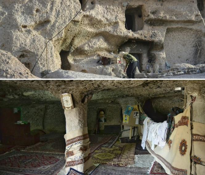 2017-04-iran-meymand-6-casa-mezquita.jpeg