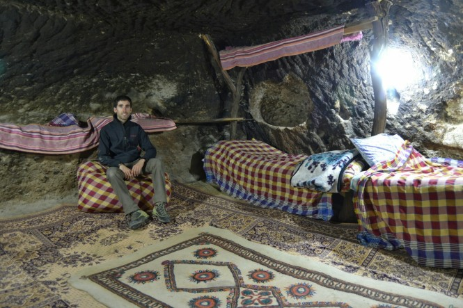 2017-04-iran-meymand-guest-house-2.jpeg