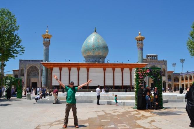 2017-04-iran-Shiraz-Aramgah-e-Shah-e-Cheragh-4