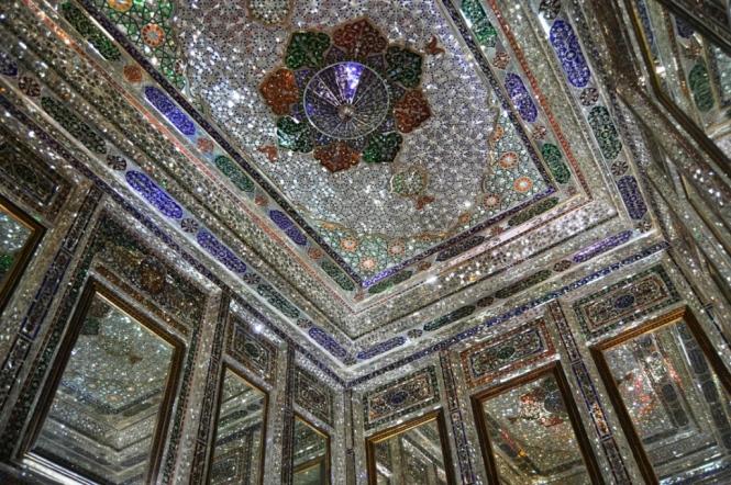 2017-04-iran-Shiraz-Bagh-e-Naranjestan-5.JPG