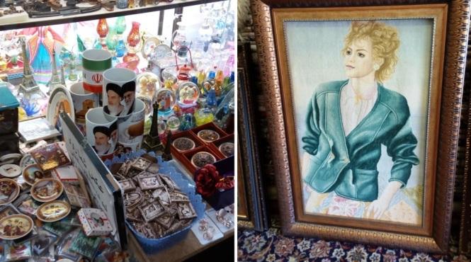 2017-04-iran-Shiraz-bazar-1