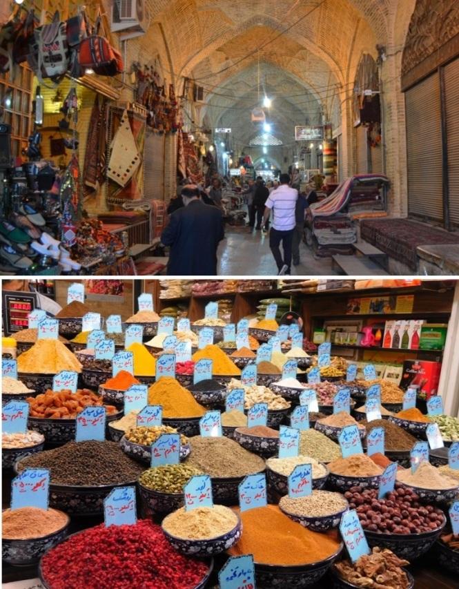 2017-04-iran-Shiraz-bazar-2