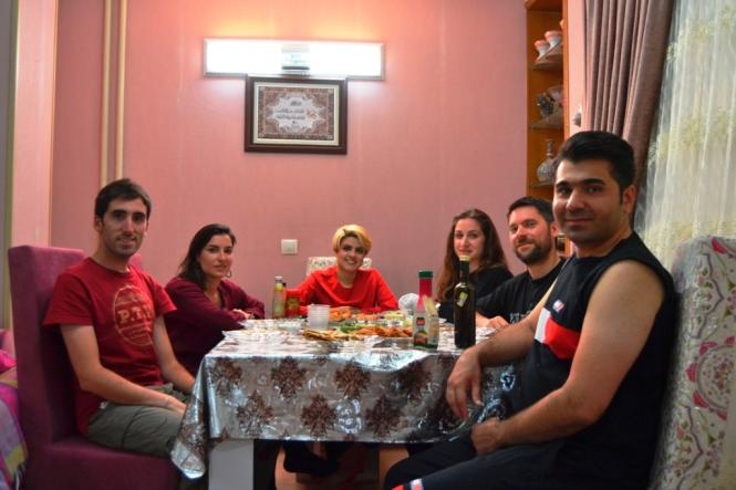 2017-04-iran-Shiraz-momentos-casa-nafise