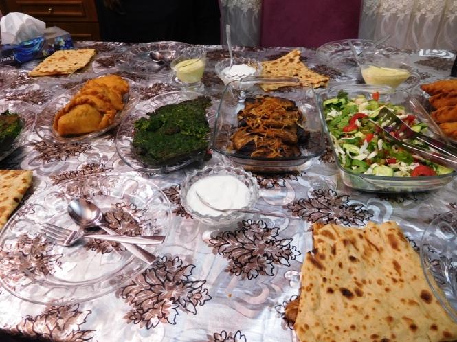 2017-04-iran-shiraz-momentos-comida-nafise