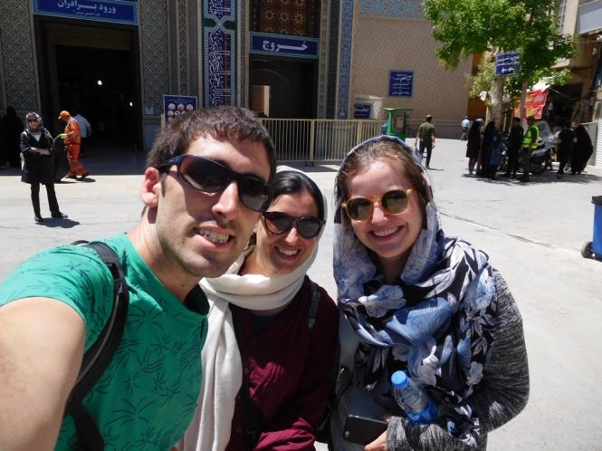 2017-04-iran-Shiraz-Momentos-con-sofia.JPG