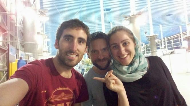2017-04-iran-tehran-aeropuerto-regreso