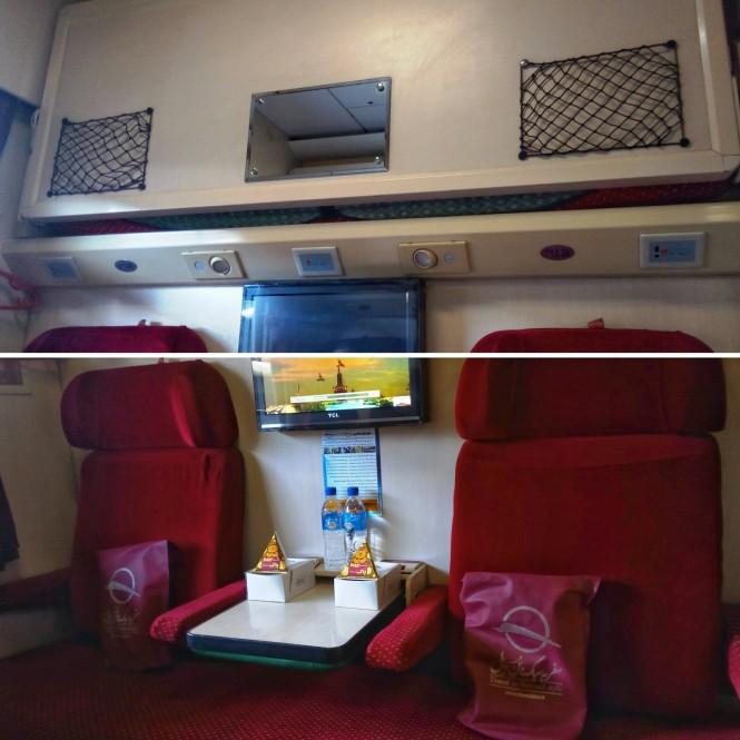 2017-04-iran-tren-mashhad-qazvin