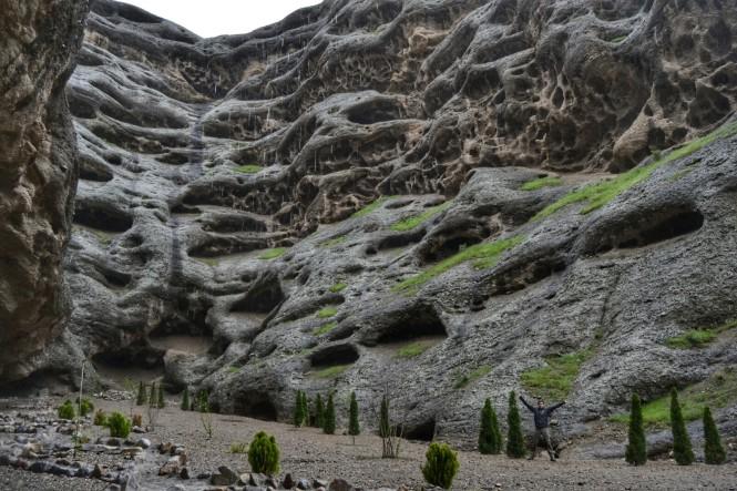 2017-04-iran-valle-alamut-canon-3