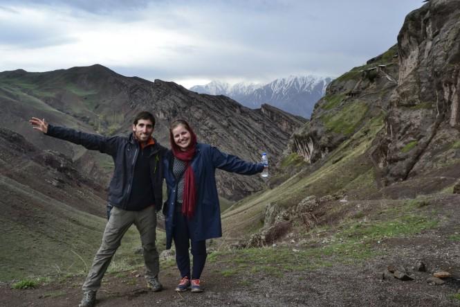 2017-04-iran-valle-alamut-castillo-alamut-3.jpeg