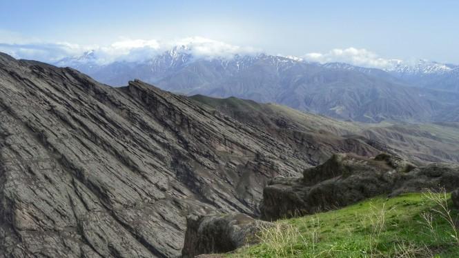 2017-04-iran-valle-alamut-castillo-alamut-5.jpeg