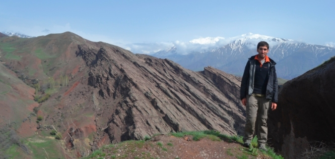 2017-04-iran-valle-alamut-castillo-alamut-vistas-mario.JPG