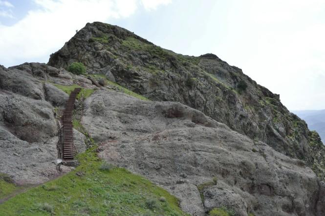2017-04-iran-valle-alamut-castillo-lamiasar-3
