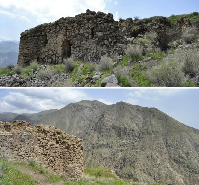 2017-04-iran-valle-alamut-castillo-lamiasar-6.jpeg