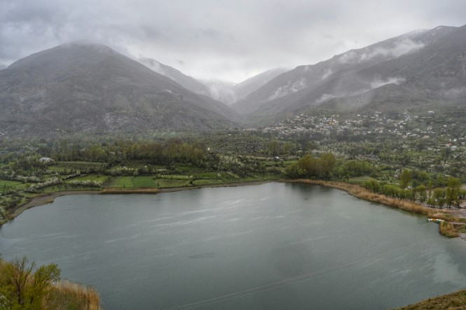 2017-04-iran-valle-alamut-lago-evan-1.jpeg